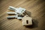 decryptagedudispositffranceservices_lay-plat-concept-immobilier_53876-14502.jpg