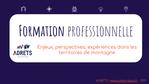 formationprofessionnelleretoursurladerni_2019_page-couv_formationpro_adrets.png