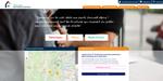 lancementdunnouveauwikidedieauxpointsd_capture-du-2020-05-26-15-17-16_petit.png