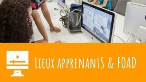 lancementduprojetlieuxapprenantsetfoad_communication_bandeau-wiki_lieux-foad.jpg