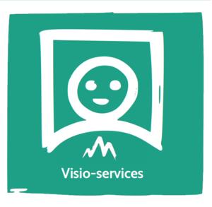 laprogrammationdefindanneedesvisioservi_2021_logo_visio-services.png