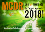 leprojetmcdraladretscestpartipour3a_appel_projets_mcdr_2018.png