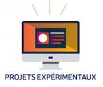 nouveauprogrammesudlabslieuxdinnovatio_experimentation.png