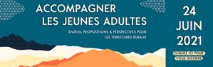 participezalajourneedepresentationdesres_capture-du-2021-04-27-17-09-01.png