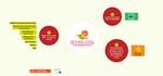 planderelanceunoutilpourmieuxsyreper_capture-du-2020-12-10-10-37-02.png
