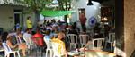 retoursurlesrencontresmousticsolidarites_moustic-conference-solidarites-smartvillage-blog.jpg