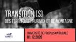 savethedateuniversitedepropulsionrurale_2020-visuel_upr-transition_adrets.jpg