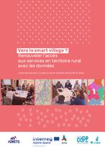 smartvillages5territoiresinspirants5gu_verslesmartvillage_guide_adrets_2019.png