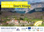 smartvillagesleconcretarrive_20190702_adrets_rencontresmartvillages_affiche.png