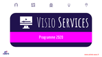 visioservicescestpartipourlecycle2020_2020_visio-services_programme.png