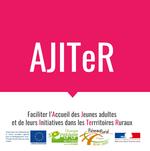 actualitesduprojetajiter_capture-logo-ajiter.png