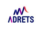 assembleegeneraledeladretsle15mai2018_logo_adrets_2014_couleurs.jpg