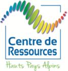 centrederessourcesdeveynes_cdr-hpa2.png