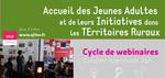 cyclesdewebinairesajiterfaciliterlaccuei_image-cycle-webinaires-ajiter.jpg