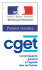etatcget_index.png