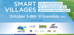 evenementeuropeensmartvillagesopportuni_bandeau-evenement-fb-vf-blog-adrets.jpg