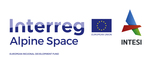 intesiunprojeteuropeenquisecloture_interreg-intesi.jpg