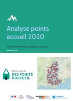 lanalyseadretsdespointsdaccueil2020est_capture-du-2021-02-01-16-45-41.png
