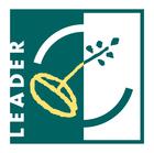leader_leader-webrvb-01.jpg