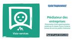 lereplayduvisioservicesmediateurdesentr_visuels-visio-services-2021.png