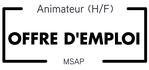 msapconstructiondunreferentieldecompete_emploi-animateur.png