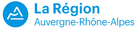 regionauvergnerhonealpes_image001.jpg