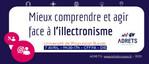 rencontremieuxcomprendreetagirfacealil_2020_propulsion_illectronisme_adrets-350x150.jpg