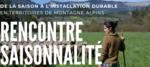 rencontresaisonnalitealpine3novembre2020_rencontre-saisonnalite-saison-installation-alpes-adrets.png