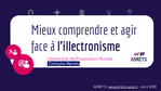 retoursurununiversitedepropulsionrurales_2020_04_propulsion_illectronisme.jpg