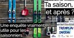 tremplinsaisonuneetudeactiondeladrets_affiche-tremplin-saison_bandeau-blog.jpeg