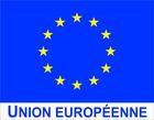 unioneuropeenne_logo_ue_hd-01.jpg