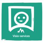 visioservices2021cestparti_2021_logo_visio-services.png