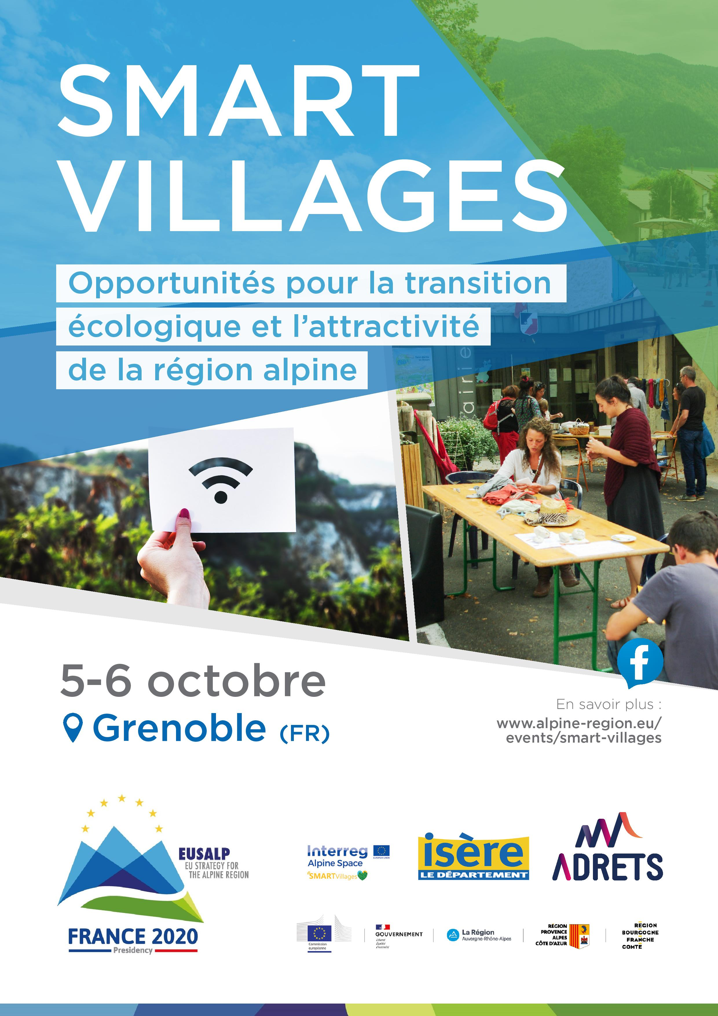 image Affiche SMART VILLAGES.jpg