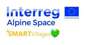image SmartVillages - Logo 5 - 10-08-2018.jpg
